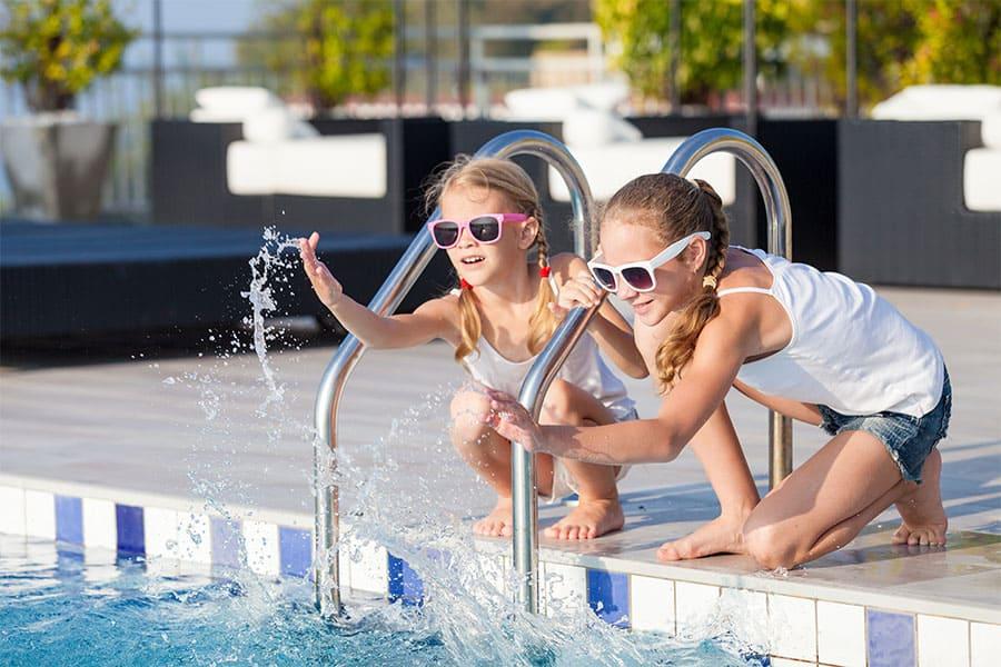 Medencealap kiemelés – válassza ki a legjobb helyet medencéjének!