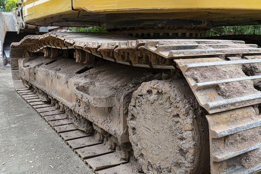 gépi földmunka, Tereprendezés, árokásás, alapásás, földmunka Budapest. Épületbontás, családi ház bontása
